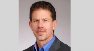 Flexion Therapeutics Appoints CFO