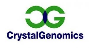 Aptose To License CG-806 from CrystalGenomics