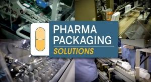 Pharma Packaging Solutions Movie