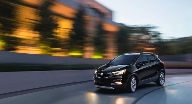 General Motors Honors Lydall