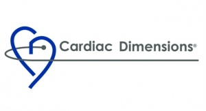 Cardiac Dimensions Names New VP of Clinical and Regulatory Affairs