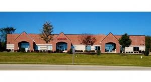 Mimaki USA Opens New Midwest Region Technology Center