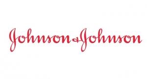 Financial Report: Johnson & Johnson