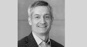 Syneos Health Announces New CFO