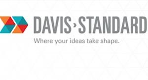 Davis-Standard announces global brand refresh