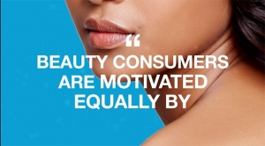 """BASF encourages people to """"Step Into Confidence"""""""