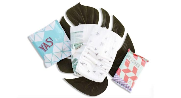 Parasol Evolves, Introduces New Premium Hygiene Collection