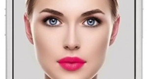 Perfect365 Debuts White Label Solutions