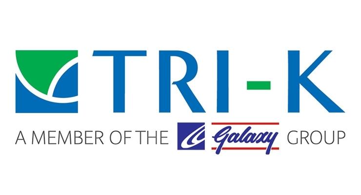 TRI-K Industries