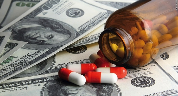 Opportunities to Lower Drug Prices and Improve Affordability