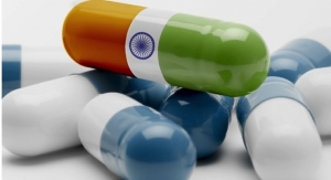 India raises bar for clinical trial oversight