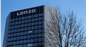 Newsmakers: Lonza Pharma & Biotech