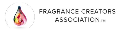 IFRANA is Now Fragrance Creators Association