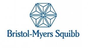 Financial Report: Bristol-Myers Squibb