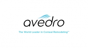 Avedro Names Chief Business Officer