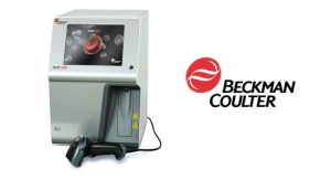Beckman Coulter Diagnostics Launches New Hematology Analyzer Software