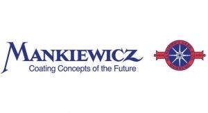 Coatings World Interviews Head of Aviation at Mankiewicz