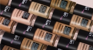 Multicultural Beauty Propels US Market