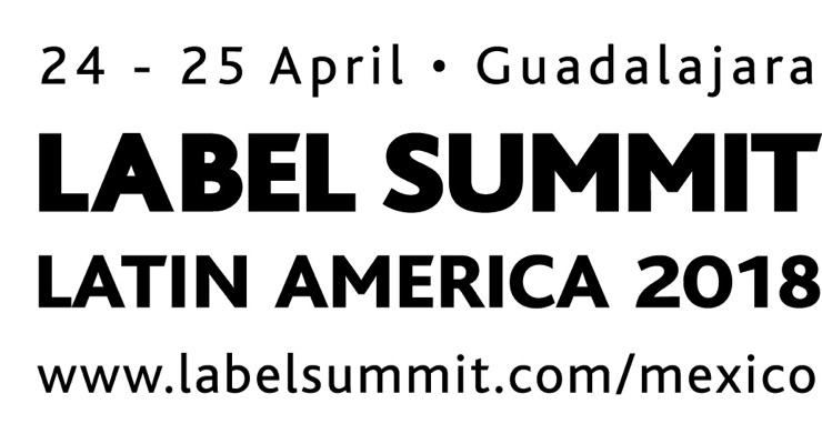 15th Label Summit Latin America exceeds expectations