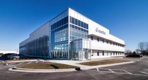 Eurofins Scientific Acquires PHAST