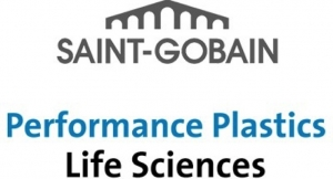 Saint-Gobain Opens Life Sciences Lab in Mass.