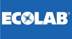 Ecolab Expands Greensboro Campus to Include Cleanroom Mfg. Facility