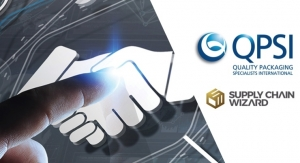 QPSI Partners with Supply Chain Wizard