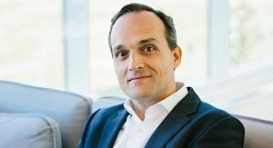 Avery Dennison details state of smart labeling market (Part I)