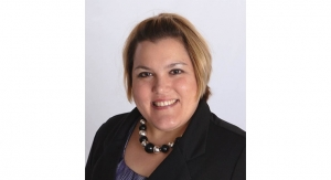 Lincoln Fine Ingredients Team Expands Midwest CARE Reach, Adds Sales Account Manager