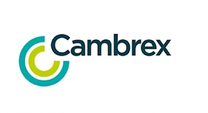 Cambrex Completes Pilot Plant Expansion at High Point