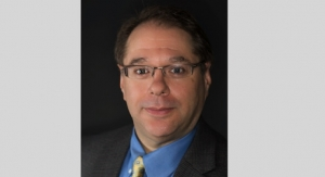 Domino adds Paul Judziewicz to value-add Digital Solutions Program