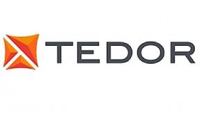 TEDOR Pharma Announces Recapitalization