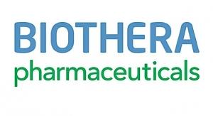 Biothera Appoints CFO