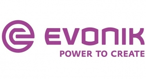Evonik Resource Efficiency GmbH