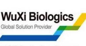 WuXi Biologics Expands Operations