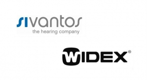 Hearing Aid Companies Sivantos and Widex Merge in $8 Billion Deal