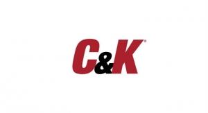 C&K Acquires Vuillermoz