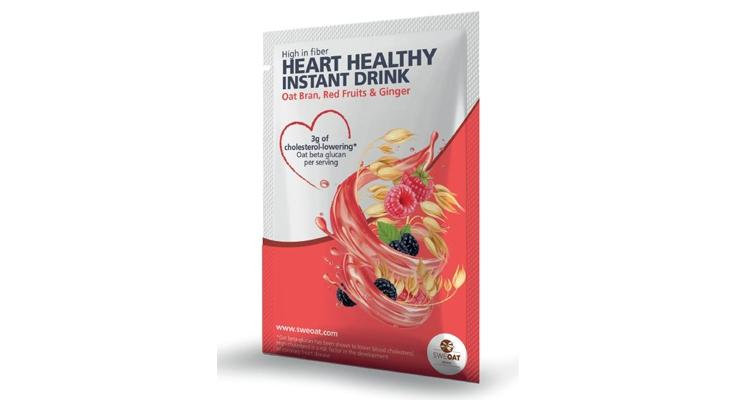 Naturex Highlights Innovations in Heart Health & Vitamin C