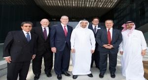 Dow Innovation Center Helps Transform KSA into Knowledge-Based Economy