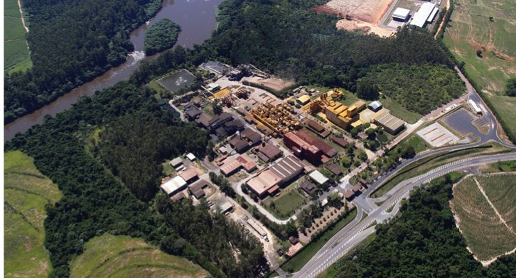 LANXESS Increases Production for Prepolymers in Brazil