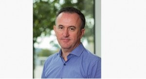 Galecto Biotech Appoints CMO