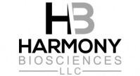FDA Grants Harmony Breakthrough Therapy & Fast Track Designations