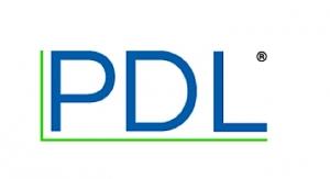 PDL BioPharma Appoints BD VP