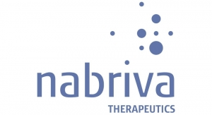 Nabriva Announces Positive Trial Results