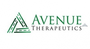 Avenue Announces Positive Phase 3 Trial Results