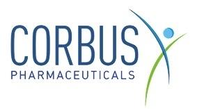 Corbus Announces Key Hires