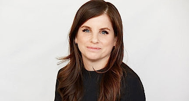 Debra Perelman Named Revlon CEO