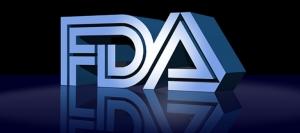 Just Say No to Sunscreen Pills, Says FDA