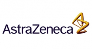 DPS Group Wins Contract in Sweden from AstraZeneca