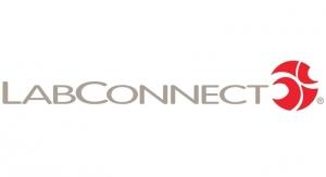 LabConnect Expands Footprint